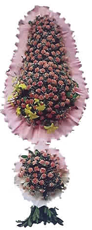 Sinop yurtiçi ve yurtdışı çiçek siparişi  nikah , dügün , açilis çiçek modeli  Sinop cicekciler , cicek siparisi