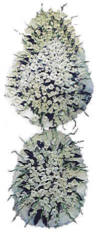 Sinop çiçek mağazası , çiçekçi adresleri  nikah , dügün , açilis çiçek modeli  Sinop çiçek siparişi vermek