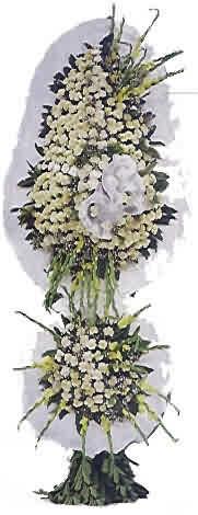 Sinop uluslararası çiçek gönderme  nikah , dügün , açilis çiçek modeli  Sinop kaliteli taze ve ucuz çiçekler