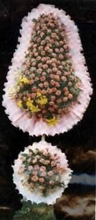 Sinop çiçekçi mağazası  nikah , dügün , açilis çiçek modeli  Sinop 14 şubat sevgililer günü çiçek