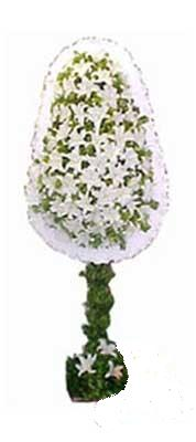 Sinop cicek , cicekci  nikah , dügün , açilis çiçek modeli  Sinop hediye sevgilime hediye çiçek