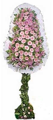Sinop İnternetten çiçek siparişi  nikah , dügün , açilis çiçek modeli  Sinop ucuz çiçek gönder