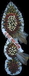 Sinop çiçek gönderme sitemiz güvenlidir  nikah , dügün , açilis çiçek modeli  Sinop 14 şubat sevgililer günü çiçek