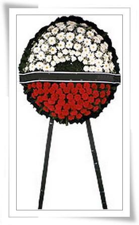 Sinop çiçek mağazası , çiçekçi adresleri  cenaze çiçekleri modeli çiçek siparisi
