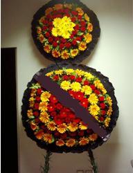 Sinop online çiçek gönderme sipariş  cenaze çiçekleri modeli çiçek siparisi