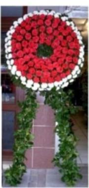 Sinop cicekciler , cicek siparisi  cenaze çiçek , cenaze çiçegi çelenk  Sinop online çiçek gönderme sipariş