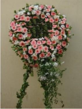 Sinop anneler günü çiçek yolla  cenaze çiçek , cenaze çiçegi çelenk  Sinop çiçekçi mağazası