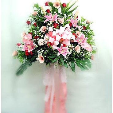 Sinop online çiçek gönderme sipariş   perförje çiçegi dügün çiçekleri
