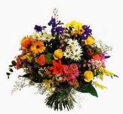 Sinop cicek , cicekci  Tüm çiçeklerden mevsim buketi