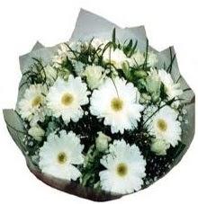 Eşime sevgilime en güzel hediye  Sinop yurtiçi ve yurtdışı çiçek siparişi