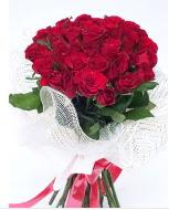 41 adet görsel şahane hediye gülleri  Sinop hediye çiçek yolla