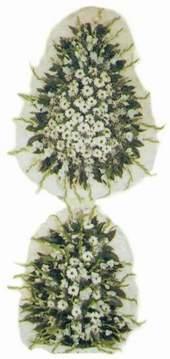 Sinop uluslararası çiçek gönderme  Model Sepetlerden Seçme 3