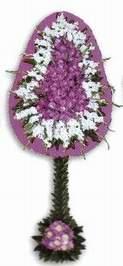 Sinop 14 şubat sevgililer günü çiçek  Model Sepetlerden Seçme 4