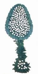 Sinop anneler günü çiçek yolla  Model Sepetlerden Seçme 5
