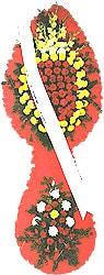 Sinop çiçek mağazası , çiçekçi adresleri  Model Sepetlerden Seçme 9