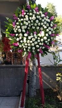 Sinop 14 şubat sevgililer günü çiçek  Cenaze Çelengi  Sinop cicek , cicekci