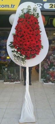 Tek katlı düğün nikah açılış çiçeği  Sinop çiçek online çiçek siparişi