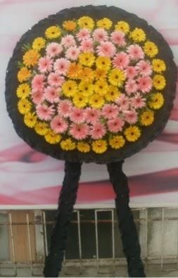 Görsel cenaze çiçeği  Sinop uluslararası çiçek gönderme
