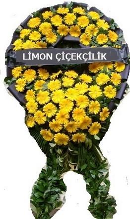 Cenaze çiçek modeli  Sinop cicekciler , cicek siparisi