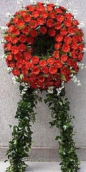 Cenaze çiçek modeli  Sinop online çiçek gönderme sipariş