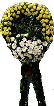 Cenaze çiçek modeli  Sinop 14 şubat sevgililer günü çiçek