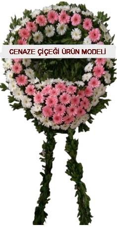 cenaze çelenk çiçeği  Sinop cicekciler , cicek siparisi
