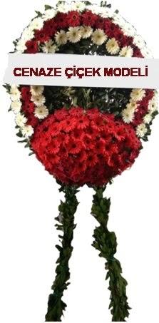 cenaze çelenk çiçeği  Sinop online çiçekçi , çiçek siparişi