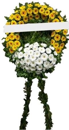 cenaze çelenk çiçeği  Sinop çiçek mağazası , çiçekçi adresleri