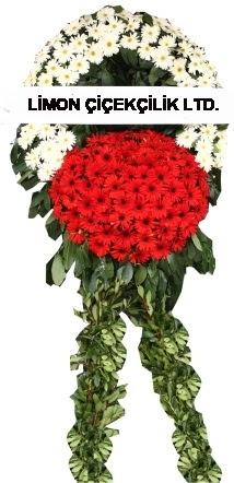 Cenaze çelenk modelleri  Sinop çiçek yolla , çiçek gönder , çiçekçi