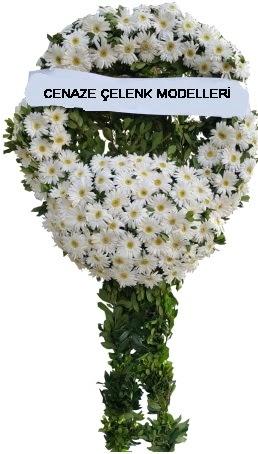 Cenaze çelenk modelleri  Sinop 14 şubat sevgililer günü çiçek