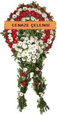 Cenaze çelenk modelleri  Sinop online çiçek gönderme sipariş