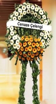 Cenaze çelenk modelleri  Sinop çiçek , çiçekçi , çiçekçilik