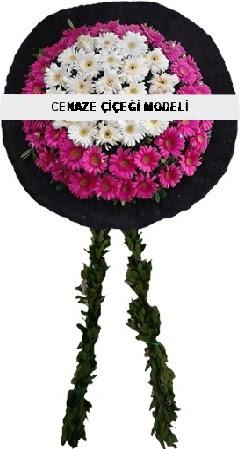 Cenaze çiçekleri modelleri  Sinop çiçek yolla , çiçek gönder , çiçekçi