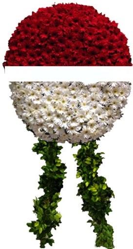 Cenaze çiçekleri modelleri  Sinop çiçek gönderme sitemiz güvenlidir