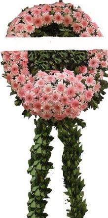 Cenaze çiçekleri modelleri  Sinop 14 şubat sevgililer günü çiçek