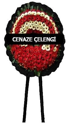 Cenaze çiçeği Cenaze çelenkleri çiçeği  Sinop internetten çiçek siparişi