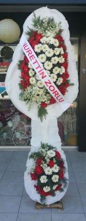 Düğüne çiçek nikaha çiçek modeli  Sinop çiçek servisi , çiçekçi adresleri