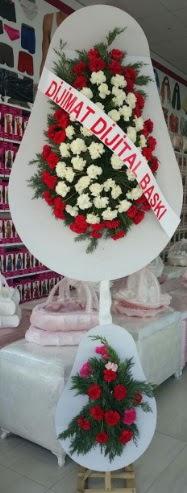 Çift katlı işyeri açılış çiçek modelleri  Sinop anneler günü çiçek yolla