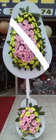 Çift katlı düğün nikah açılış çiçeği  Sinop güvenli kaliteli hızlı çiçek