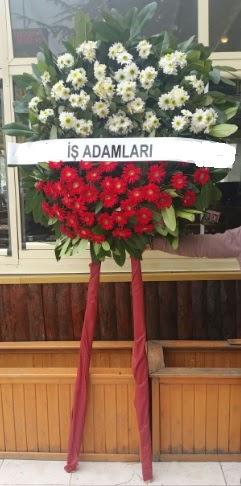 Cenaze çiçeği cenaze çiçek modelleri  Sinop hediye çiçek yolla