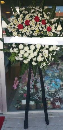 Cenaze çiçeği cenaze çiçek modelleri  Sinop çiçekçi mağazası