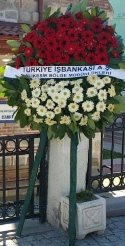 Cenaze çiçek modeli  Sinop yurtiçi ve yurtdışı çiçek siparişi