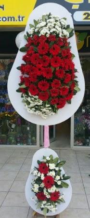 Çift katlı düğün nikah işyeri açılış çiçeği  Sinop çiçek , çiçekçi , çiçekçilik