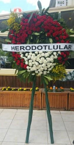 Cenaze çelengi cenazeye çiçek modeli  Sinop internetten çiçek satışı