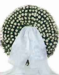 Sinop İnternetten çiçek siparişi   sadece CENAZE ye yollanmaktadir