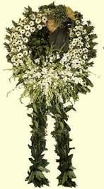 Sinop çiçek gönderme sitemiz güvenlidir  sadece CENAZE ye yollanmaktadir