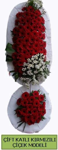 Düğün nikah açılış çiçek modeli  Sinop çiçek siparişi sitesi