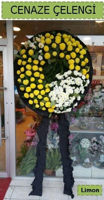 Cenaze çiçeği çelengi modelleri  Sinop internetten çiçek satışı