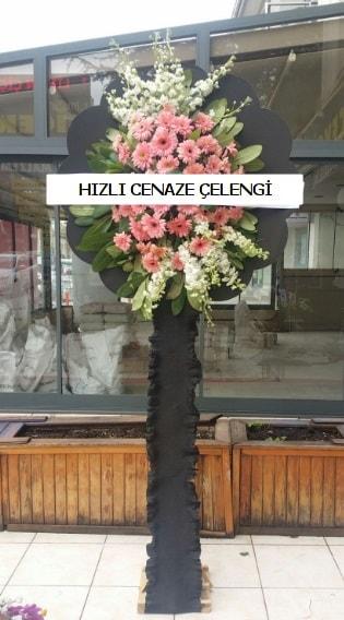 Hızlı cenaze çiçeği çelengi  Sinop hediye çiçek yolla