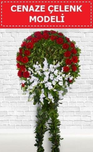 Cenaze Çelengi cenaze çiçeği  Sinop çiçek siparişi sitesi